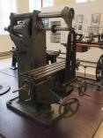 Museo de la Tecnología 2012 (103)