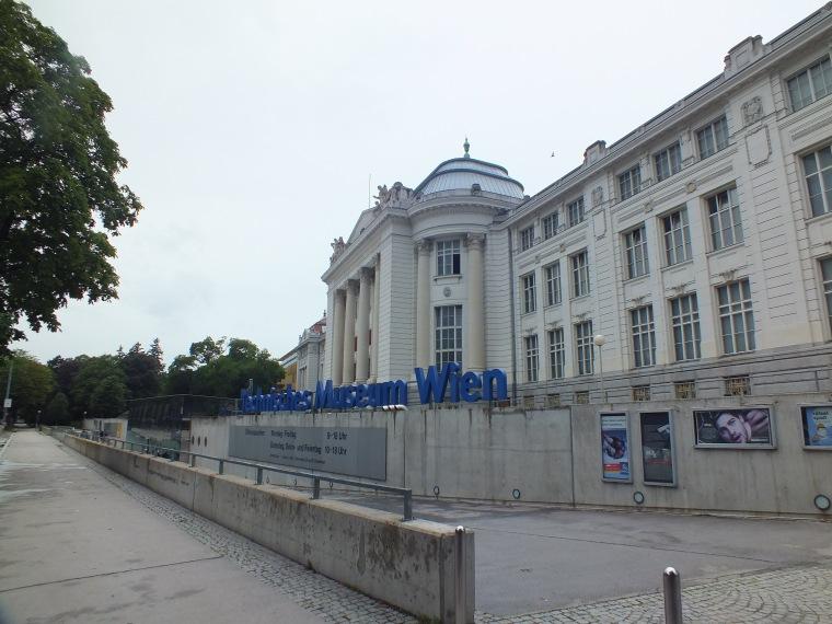 Museo de la Tecnología 2012  (11)