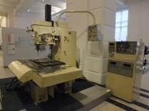Museo de la Tecnología 2012 (118)