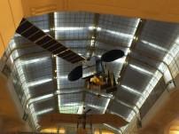 Museo de la Tecnología 2012 (130)