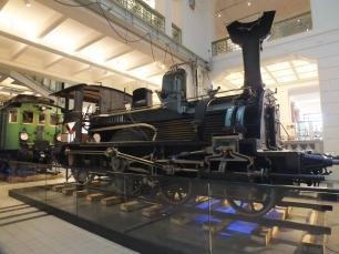 Museo de la Tecnología 2012 (14)