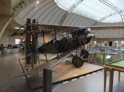 Museo de la Tecnología 2012 (178)