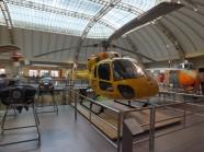 Museo de la Tecnología 2012 (195)