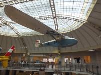 Museo de la Tecnología 2012 (200)