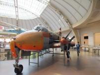 Museo de la Tecnología 2012 (201)