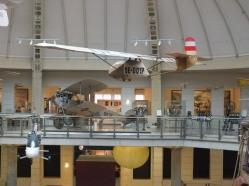 Museo de la Tecnología 2012 (203)