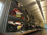 Museo de la Tecnología 2012 (221)