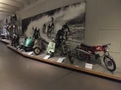Museo de la Tecnología 2012 (224)
