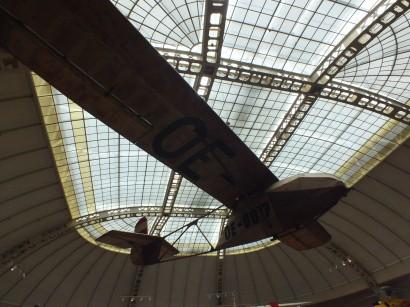 Museo de la Tecnología 2012 (227)