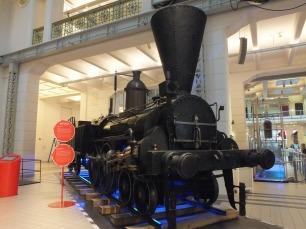 Museo de la Tecnología 2012 (33)