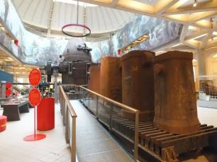 Museo de la Tecnología 2012 (55)