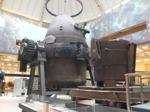 Museo de la Tecnología 2012 (57)