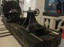 Museo de la Tecnología 2012 (87)