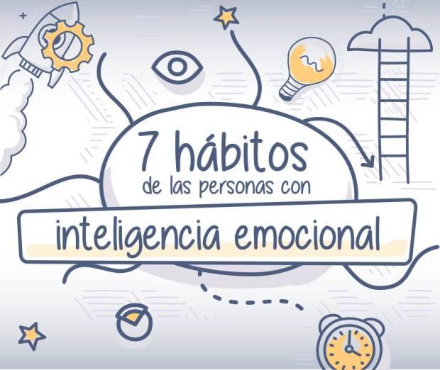 Hábitos 1