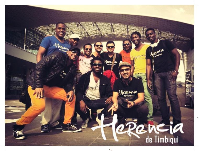herencia_de_timbiqui