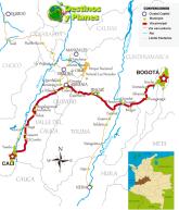 bogota-cali-ruta1