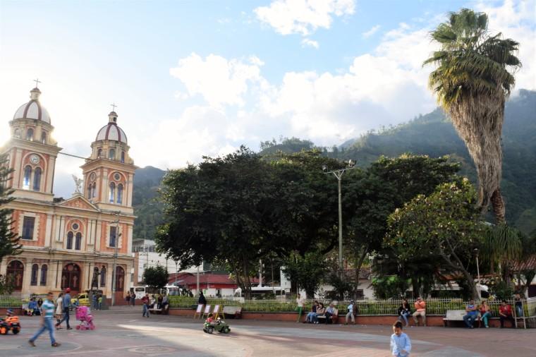 Cajamarca 001