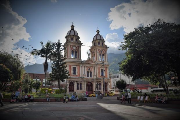 Cajamarca 002