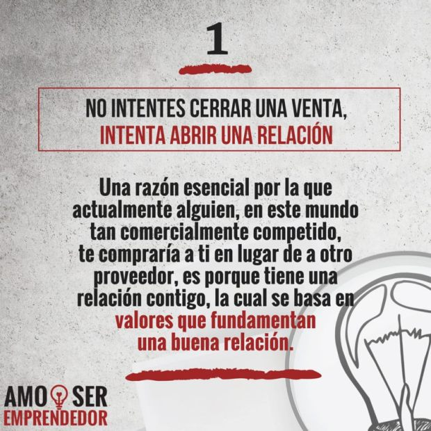 Claves 002