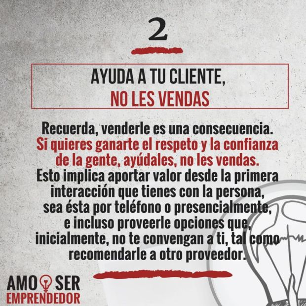 Claves 003