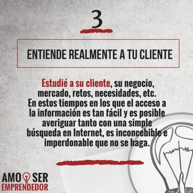 Claves 004