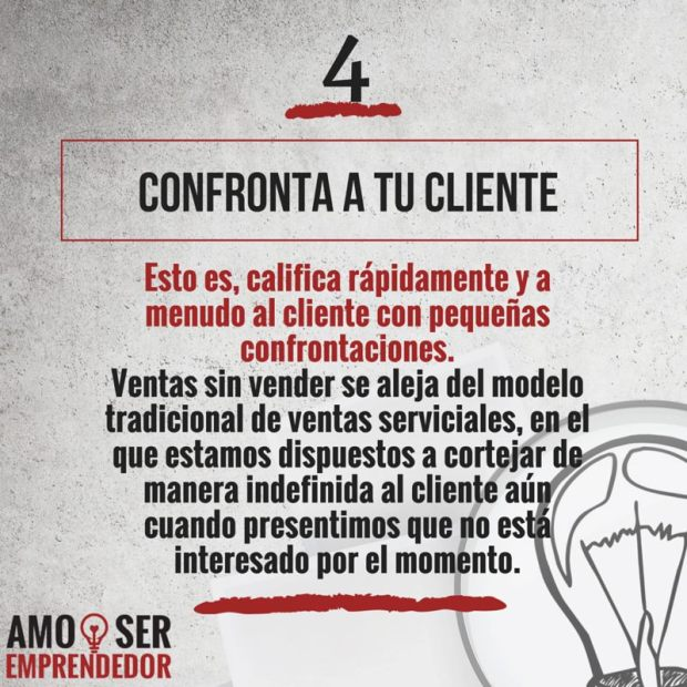 Claves 005
