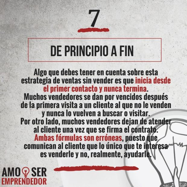 Claves 008