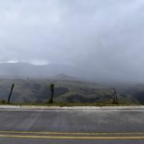 De Cali a San Agustín (5)