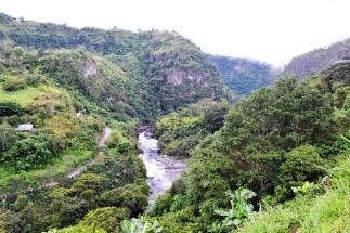 Estrecho del Magdalena (2)