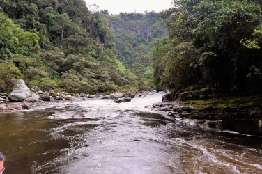 Estrecho del Magdalena (6)