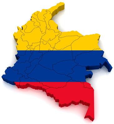 Mapa Colombia.jpg