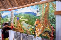 Museo Arqueológico de Obando (2)
