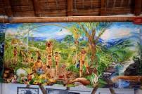 Museo Arqueológico de Obando (3)