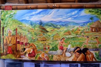 Museo Arqueológico de Obando (6)