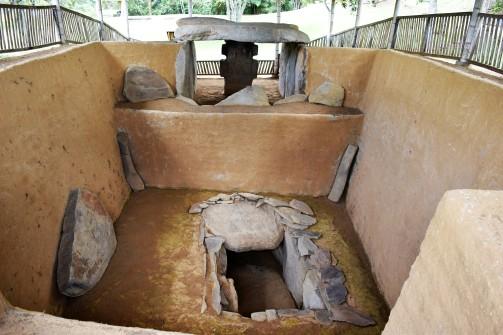 Parque Arqueológico Alto de los Ídolos (11)