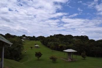 Parque Arqueológico Alto de los Ídolos (12)
