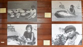 Parque Arqueológico Alto de los Ídolos (13)