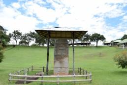 Parque Arqueológico Alto de los Ídolos (4)
