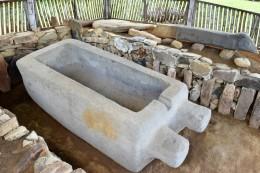 Parque Arqueológico Alto de los Ídolos (5)