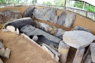 Parque Arqueológico Alto de los Ídolos (6)
