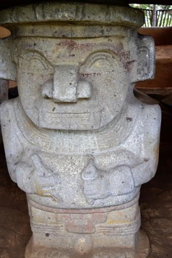 Parque Arqueológico Alto de los Ídolos (8)