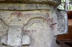 Parque Arqueológico Alto de los Ídolos (9)