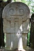 Parque Arqueológico San Agustín (10)