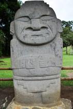Parque Arqueológico San Agustín (14)