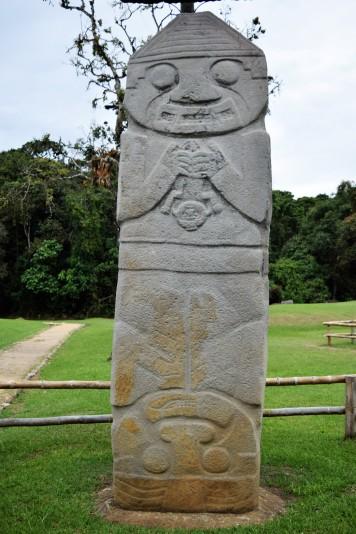 Parque Arqueológico San Agustín (16)