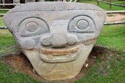 Parque Arqueológico San Agustín (18)