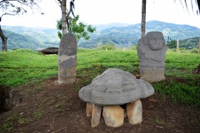 Parque Arqueológico San Agustín (28)