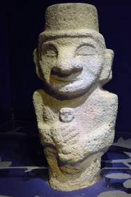 Parque Arqueológico San Agustín (7)