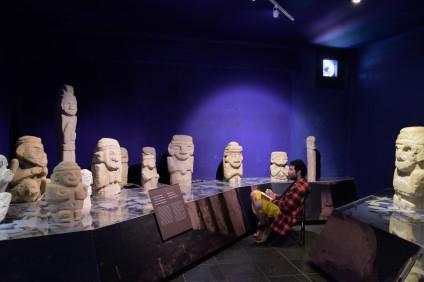 Parque Arqueológico San Agustín (9)