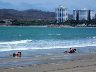 playas-villamil-2